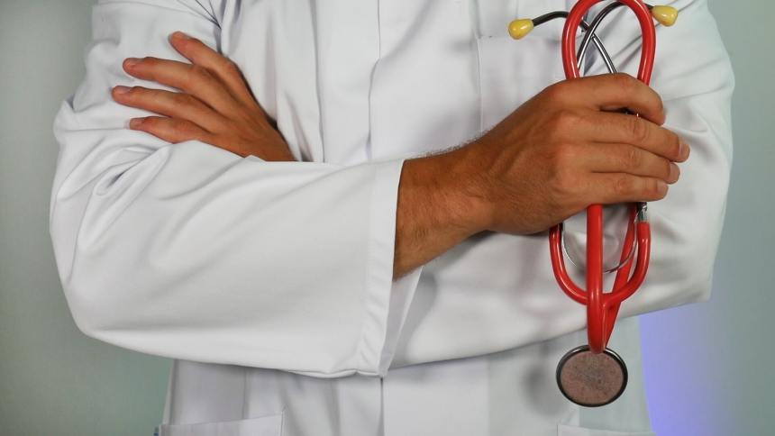 Reasons to See a Vascular Specialist