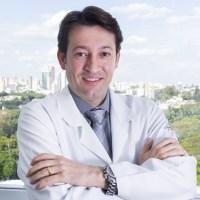 DR. RONALDO DAUDT