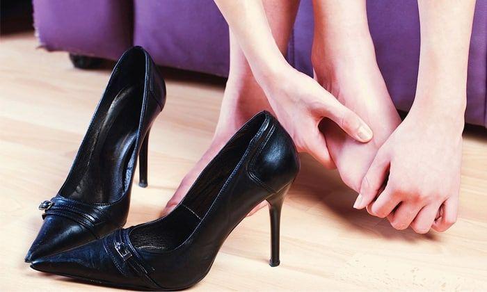 Дисторсия голеностопного сустава симптомы диагностика и лечение