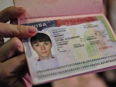 Требования на финскую визу: документы, фотографии