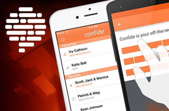 Самые безопасные приложения для смартфонов и планшетов по версии Эдварда Сноудена