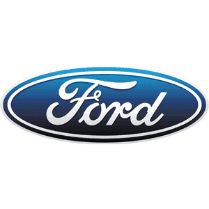 Ford Ranger 1985-06