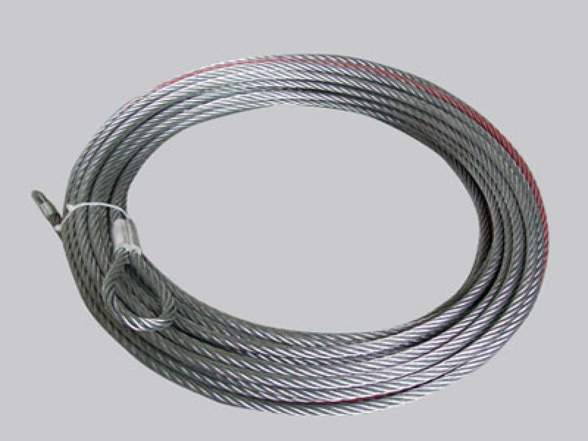 стоманено-въже-за-лебедка