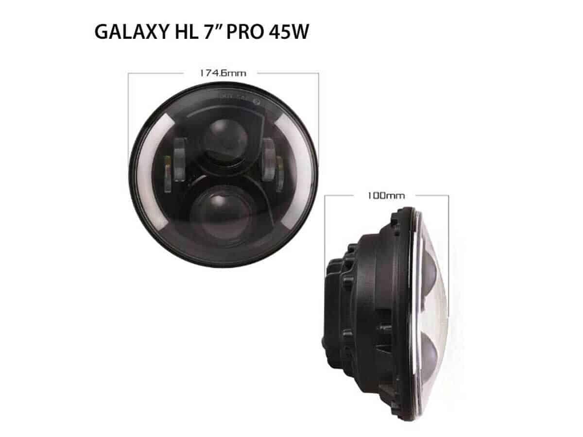 GALAXY-PRO-45W