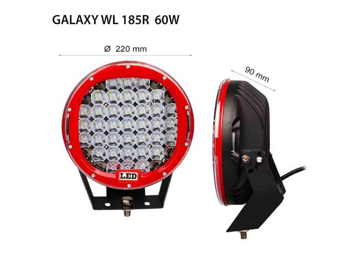 GALAXY-WL-185R--60W-sus-sto