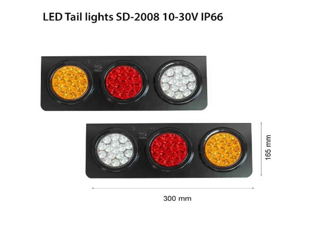 LED-Tail-lights-SD-2008-10-