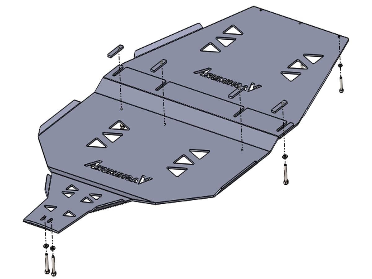 VZ-NN02