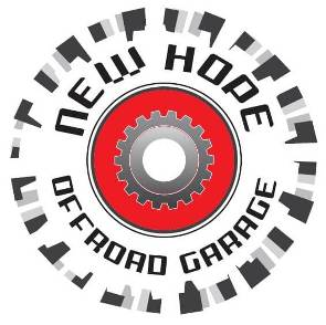 new-hope-offroad-garage