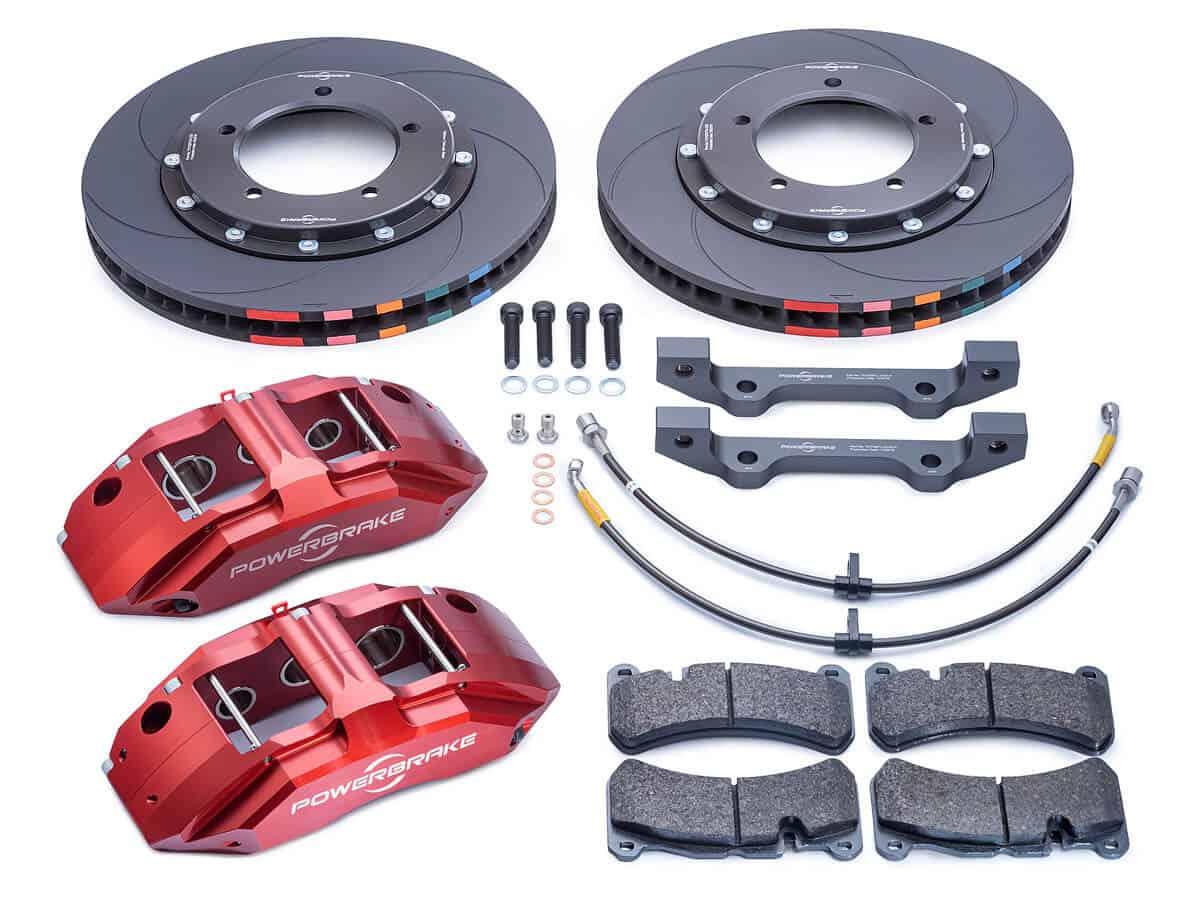 Powerbrake-X-Line-4x4-Big-Brake-Kit