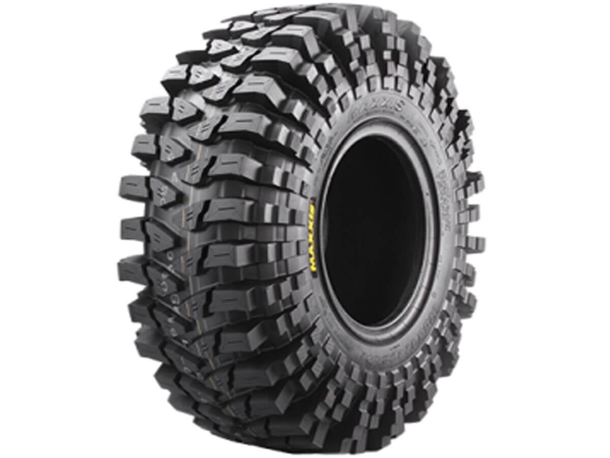 M-9060 Mud Trepador