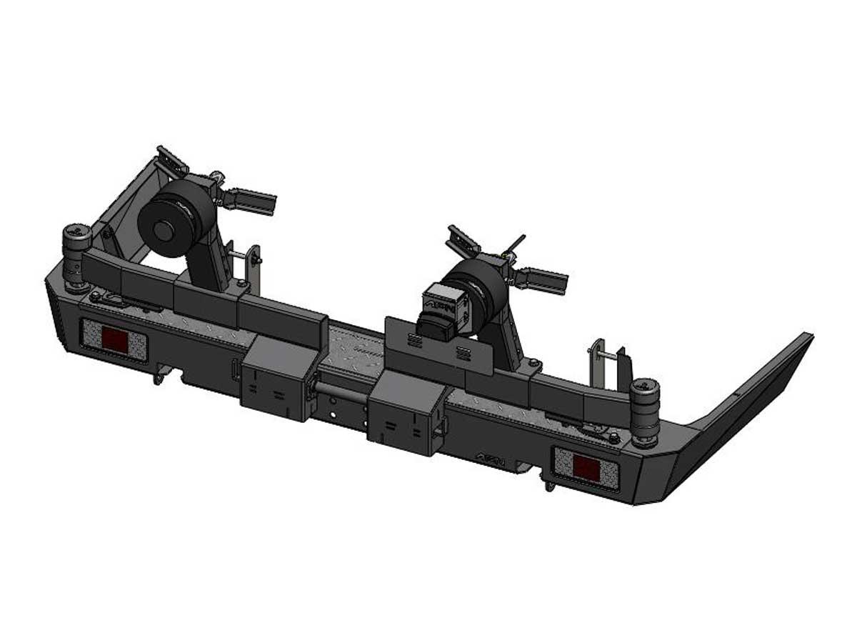 48002058-land-cruiser-70