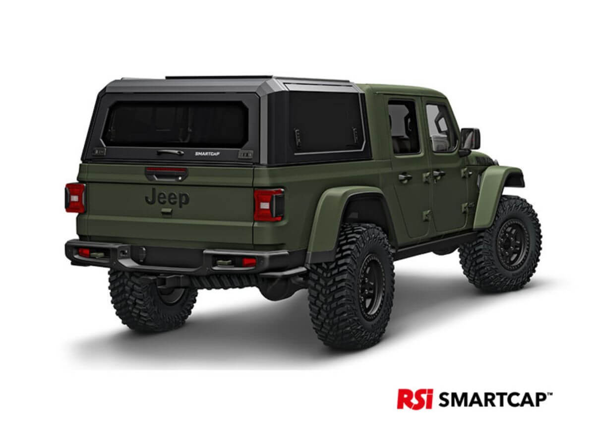 evo-sport-jeep