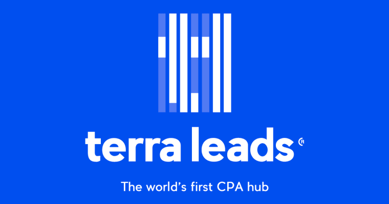 terraleads is one of the best cpi affiliate networks