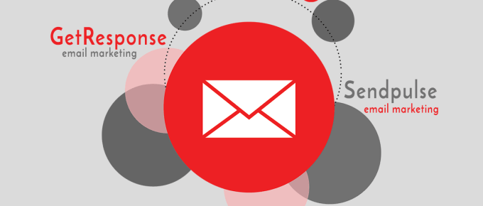 Getresponse VS Sendpulse – Are you Wasting your money in Email Marketing?