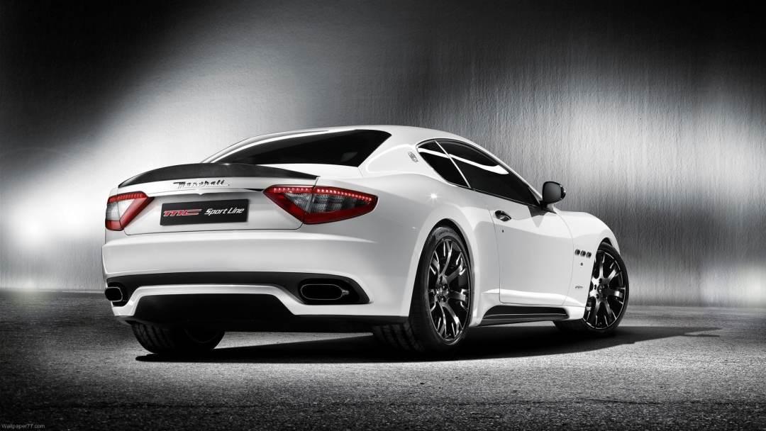 Maserati-MC-Sport-Line-rear-maserati-wallpaper-car-wallpaper