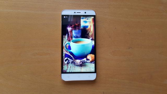 coolpad note 4