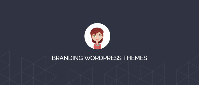 Top 10 Branding WordPress Themes for Marketers and Affiliates