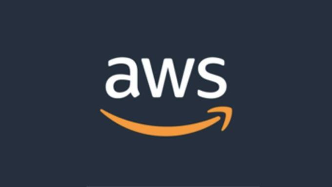 AWS as Digitalocean alternative