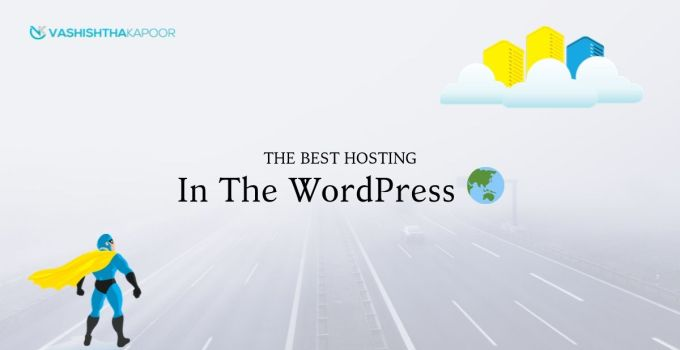 best hosting in the wordpress world 3