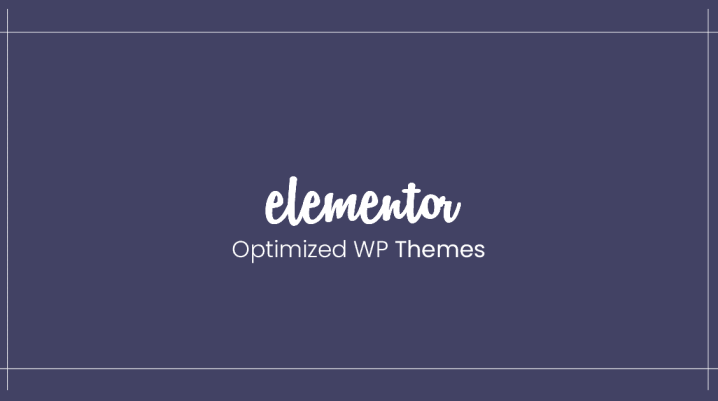 elementor-compatible-themes-wordpress