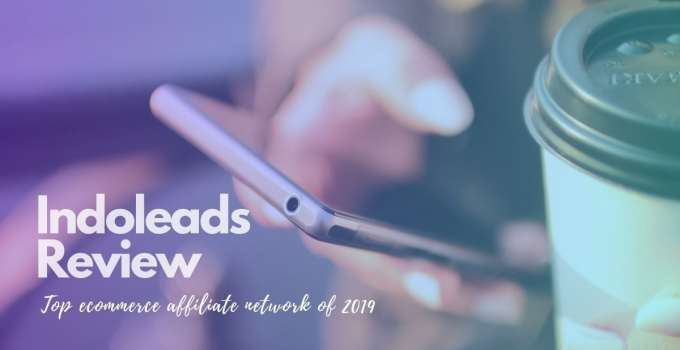 indoleads review