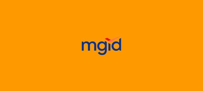 mgid native ads network