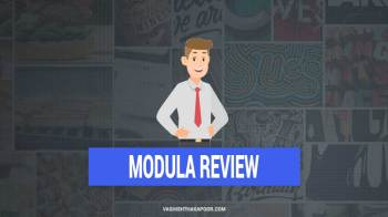 modula-review