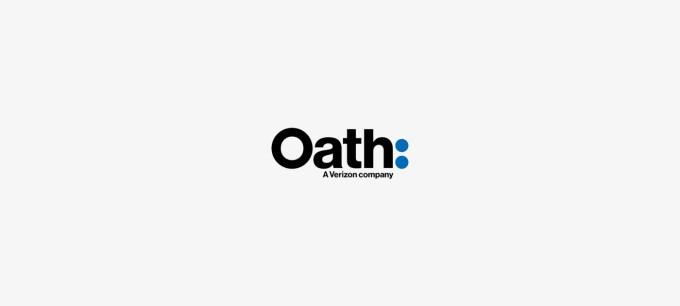 oath gemini | native ads by Yahoo