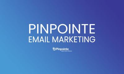 pinpointe review