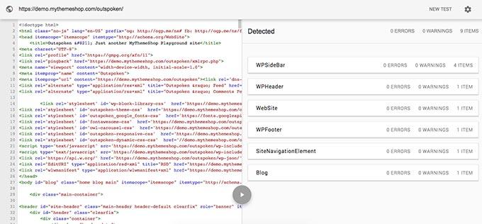 schema-optimized-code-outspoken-theme
