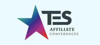 The European Summit - Affiliate conferences