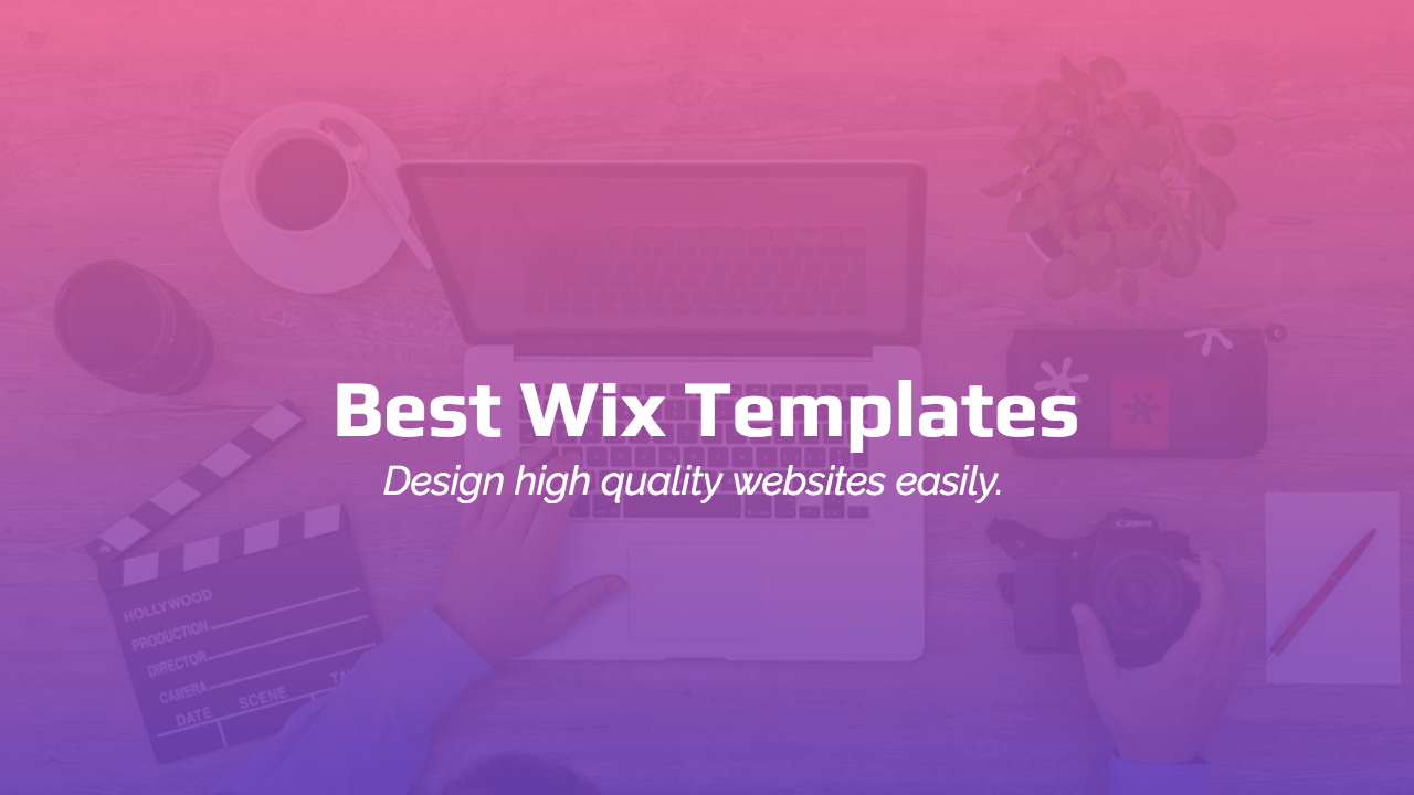 Beautiful Wix Templates To Start Your Website - Wix privacy policy template