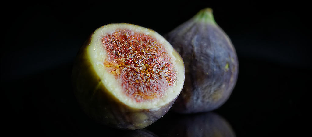 Did You Know That Figs Help Control Your Weight And Blood Pressure?