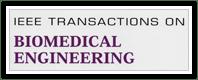 Multi Scale Modeling for Drug Development