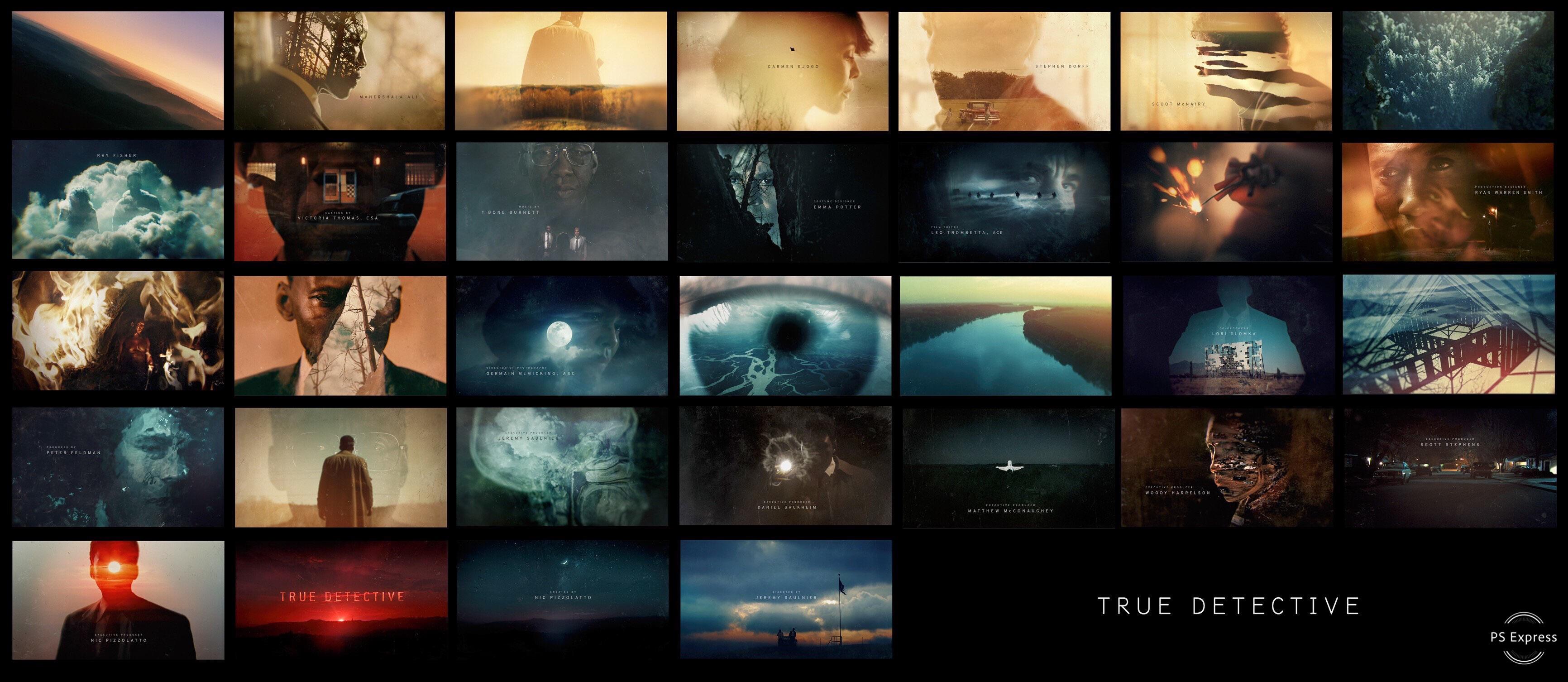 Vashi Frames Archives - Blog