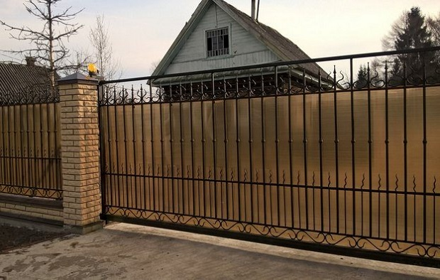 格納式自動ゲート5