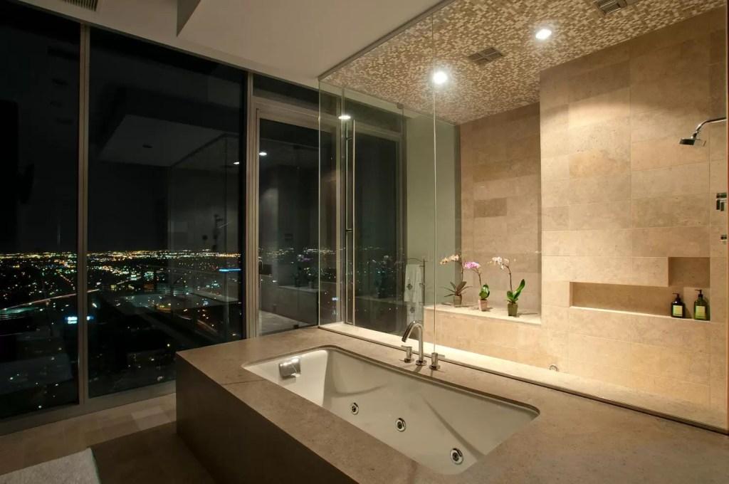 Vidro Espelhos Casa Banho