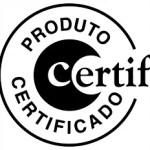 Qualidade do Vidro Certif