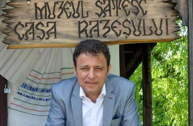ȘTIRILE AMIEZII: Deputatul Olteanu nu a votat HG privind starea de alertă