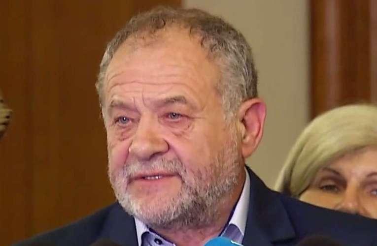 Răsturnare de situație: Buzatu mai câștigă 100 de voturi, din voturile nule! Reacția liderului PSD!