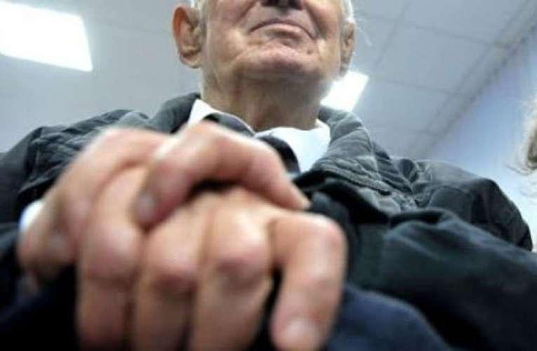 BOMBĂ: Adio, pensii mărite pentru mii de pensionari vasluieni!?