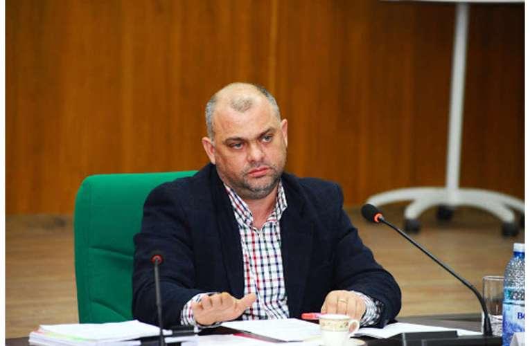 Comuna Miclești este alături de vicepreședintele CJ Vaslui, Ciprian Trifan, la greaua suferință a pierderii mamei, Elena!