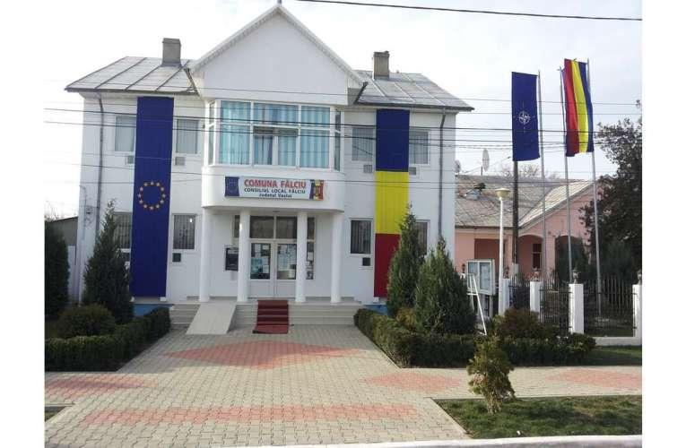Preot din Fălciu, atacat în numele campaniei electorale! Reacția virulentă a sătenilor!