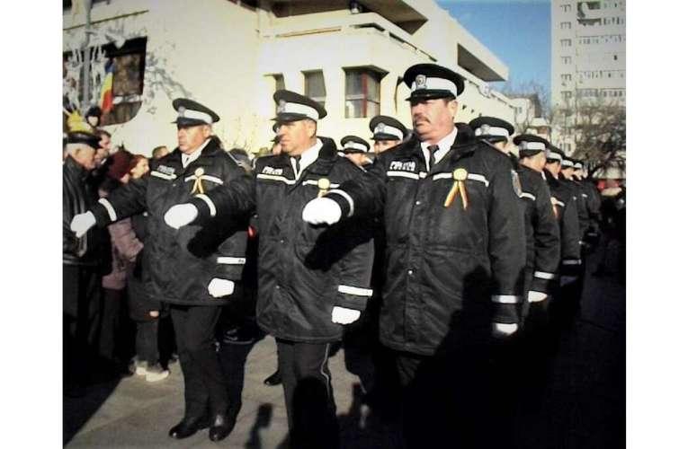 """""""Poliția Locală trebuie desființată"""". Află care este politicianul vasluian care spune asta!"""