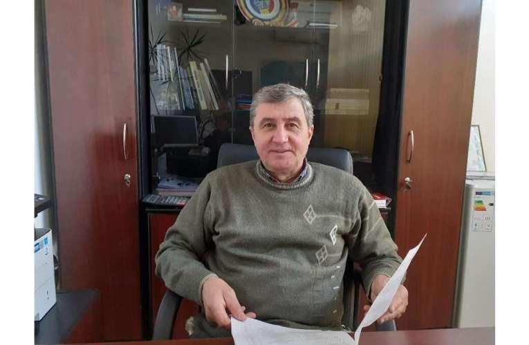 Rușinea PSD, de la Negrești! A luat scor de ajutoare sociale!