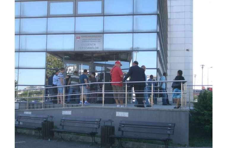 Alegeri prezidențiale în R.Moldova… cu cine? Peste 70.000 de moldoveni au buletine de Vaslui!