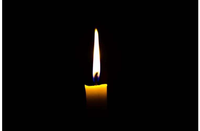 Doliu în Poliția Locală! Un coleg de numai 45 de ani a murit, răpus de Covid!