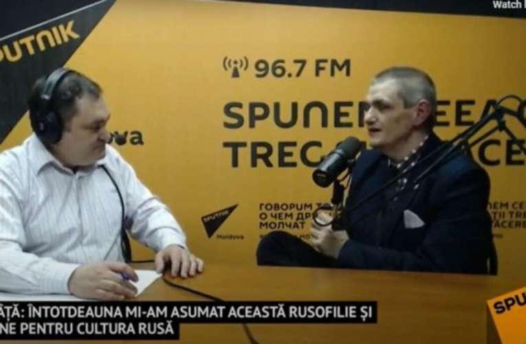 Scandal uriaș în învățământul vasluian: Alexandru Mîță demis de Mihaela Popa
