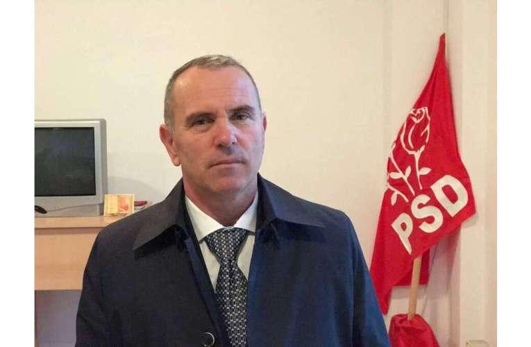 Aurel Căciulă și Valeriu Caragață speră la locuri în Parlament! Pe surse: Tudor Polak, scos din cărți!