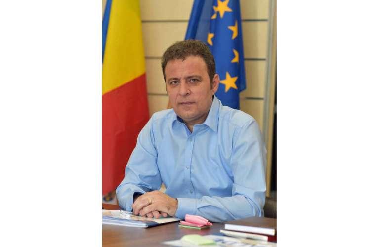 """Deputatul care s-a bătut pentru """"Autostrada Vasluienilor"""", la final: """"Am fost și voi rămâne același, Daniel Olteanu"""""""